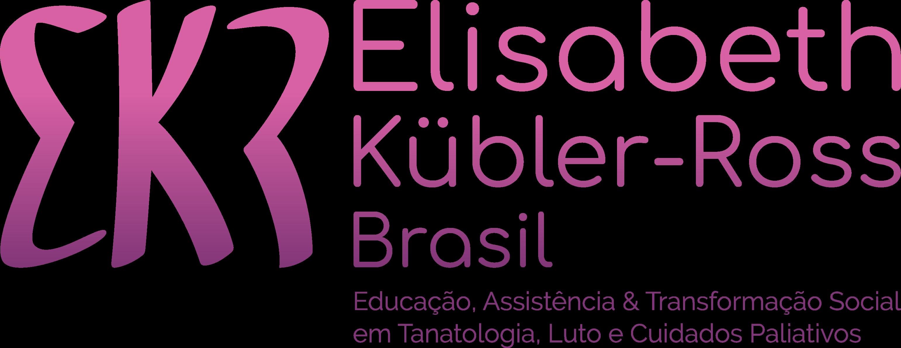 Fundação Elisabeth Kübler-Ross Brasil